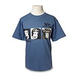 rodders tshirt 150px-blue